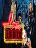 Pimp-Empire-2