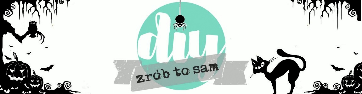 DIY - zrób to sam