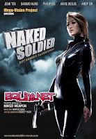 فيلم Naked Soldir