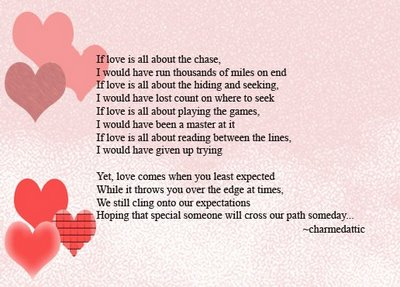 sad love quotes and poems sad