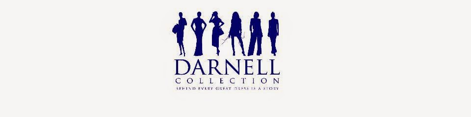 The Darnell Collection