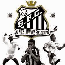 O Futebol Arte Nasce Aqui!!!