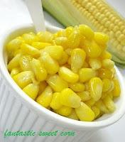 peluang usaha olahan buah jagung