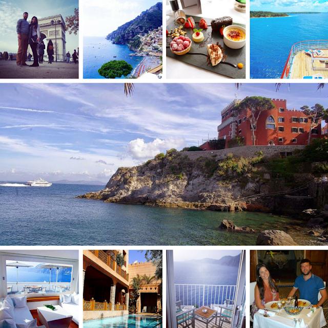The Aussie Flashpacker Simone and Dan Luxury Travel Blog