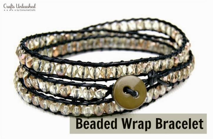 http://www.craftsunleashed.com/jewelry-main/beaded-wrap-diy-bracelet/