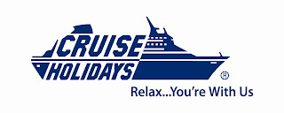 Travel Insurance Cruises Holidays And Overseas Voyages