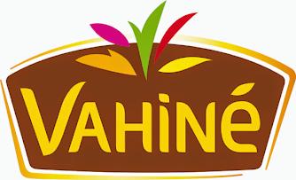 Parceria Vahiné