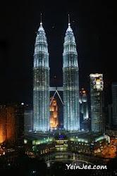 Hotel In Kuala Lumpur