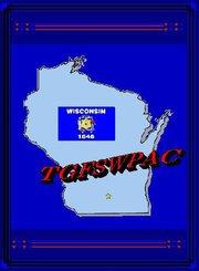 TGFSW Pac