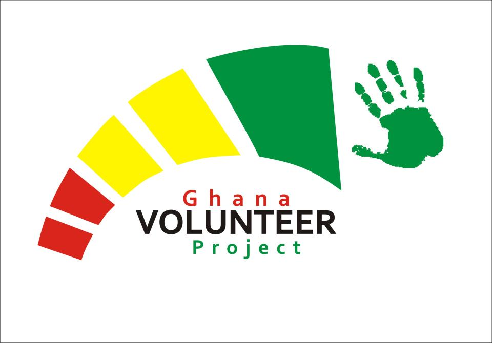 Ghana Volunteer Project