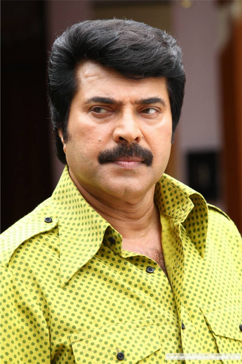 Mammootty Photos HD Latest Images Pictures Stills of Mammootty - FilmiBeat