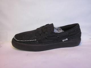 Gudang Sepatu Vans Zapato