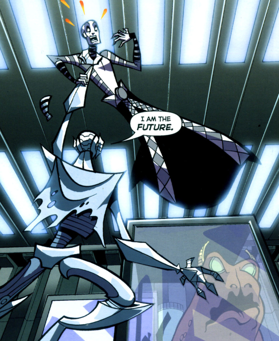 General+Grievous+vs+Assajj+Ventress+yo+soy+el+futuro+I+am+the+future.jpg