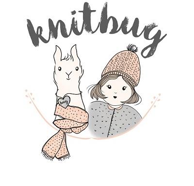 Knitbug