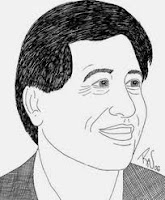 Claxfactor thurs oct 13th ms papoulis days of the for Cesar chavez coloring page