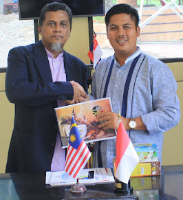 Pesantren Bisnis (Entrepreneurs Academy) Istana Mulia terus bekerja dan bekerjasama untuk Anda