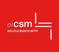 Web del CCGSM