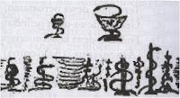 lambang piala ular, sejarah kedokteranislam