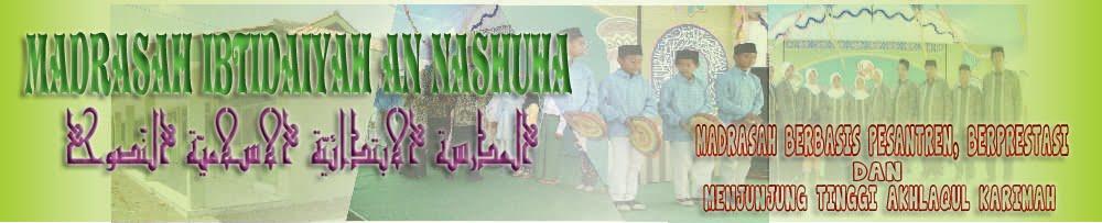 MI ANNASHUHA