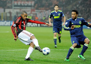 ajax-milan-champions-league