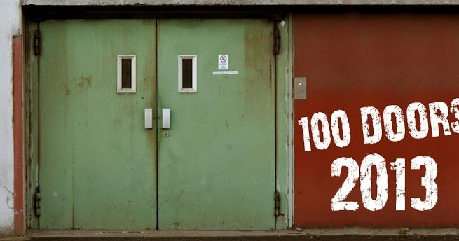 100 doors 2013 come superare livello 11 12 13 14 15 16 17 for 100 doors 2 door 11