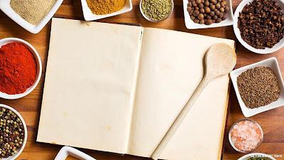 Pack libros de cocina (01-08-2013) eBook en PDF