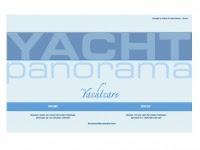 Yacht Panorama