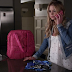 Pretty Little Liars 4x05 - Gamma Zeta Die