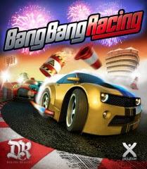 Download Bang Bang Racing Game Free For PC