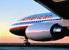 Una mujer de 65 años fue arrestada después de entrar con una pistola cargada a un avión de American Airlines