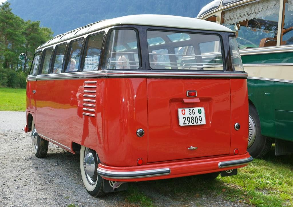 volkswagen transporter t1 vw bus. Black Bedroom Furniture Sets. Home Design Ideas