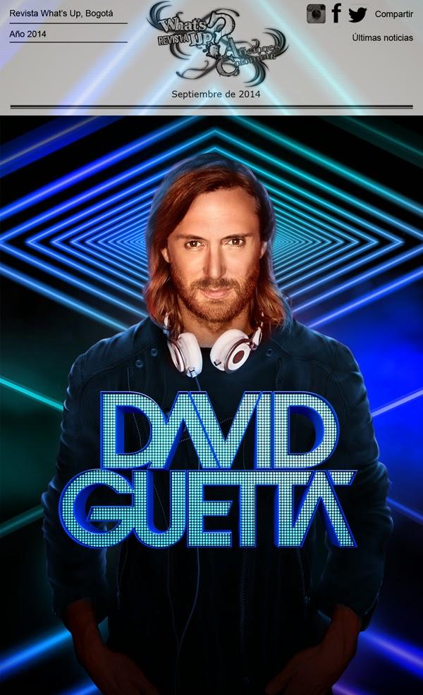 David-Guetta-vivo-próximo-noviembre