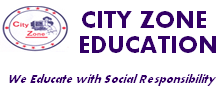 City Zone Education Patna Blog