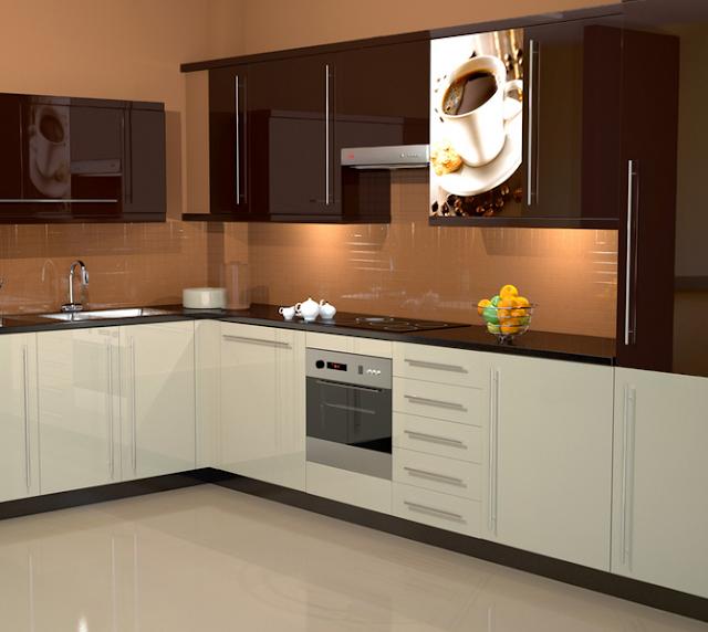 Muebles de cocina de vidrio templado 20170719163819 for Carritos y camareras de cocina