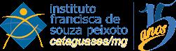 APOIO - IFSP