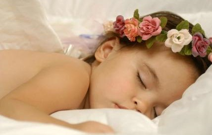 Simply Sleep To Be Healthy Living Being