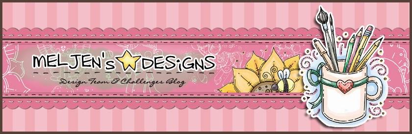 http://meljensdesignsdt.blogspot.ca/