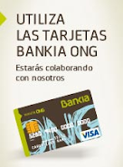 Bankia ONG
