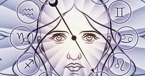 Somos uno s lo tu misi n seg n el signo del zodiaco - Primer signo del zodiaco ...