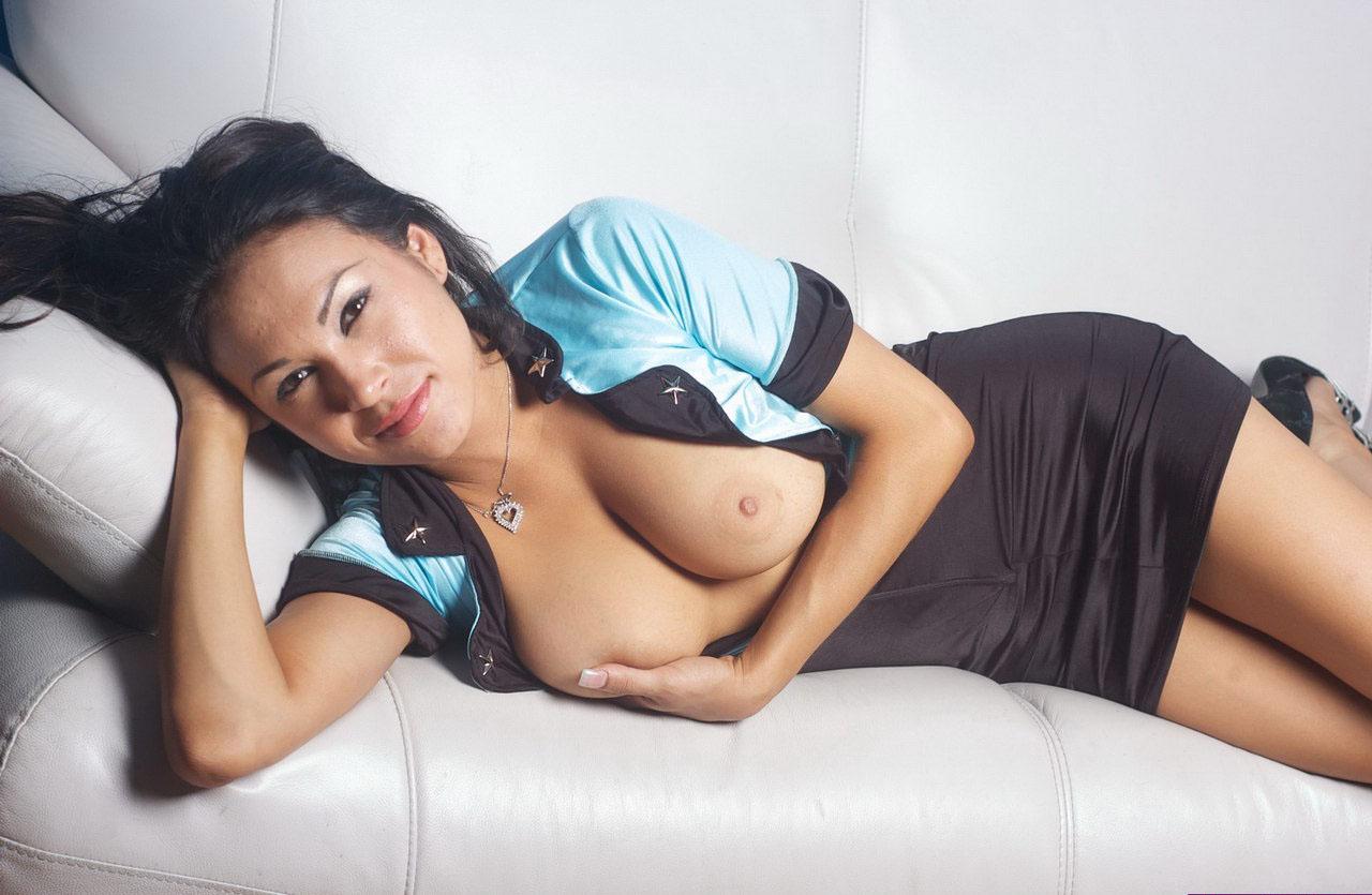 hot horny naked asians