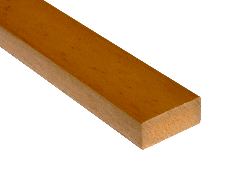 Plastic timber uk products benefits of recycled plastic wood for Recycled decking material