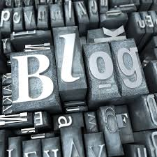 Some Tips To Make Your Blog Populaire