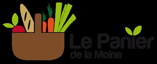 Le Panier de la Moine - AMAP de Cholet