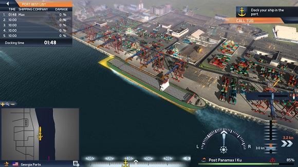 TransOcean-The-Shipping-Company-PC-Screenshot-2