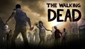 Download The Walking Dead: Season One For Android