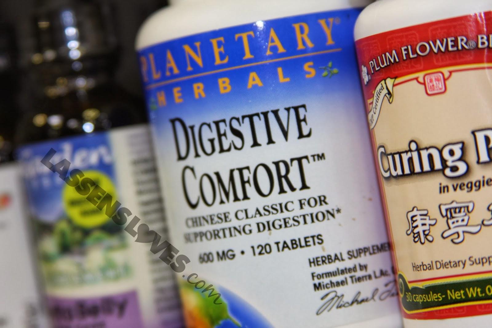 digestive+aids, Digestive+Comfort