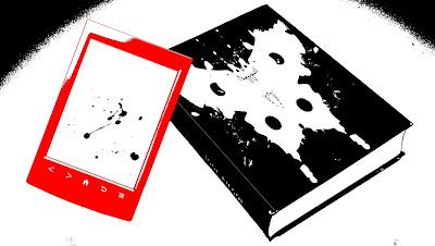 Wydawnictwo AlterNatywne - wydajemy książki i e-booki. Wydaj książkę. Szukamy autorów. Propozycja wydawnicza.