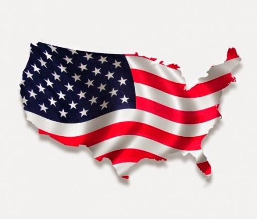 SSH Amerika Gratis Satu Bulan