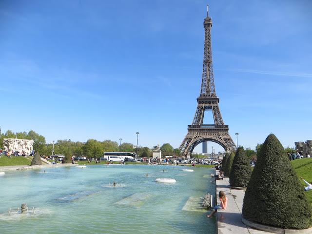 #Francia