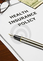 Easy Tips For Choosing Health Insurance Policy